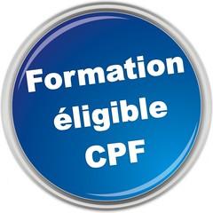 eligible cpf