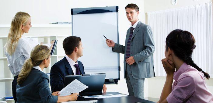 formations en anglais pour entreprises - cpf  cif  toeic  toefl