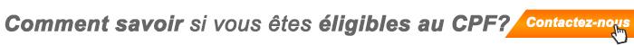 Contact MFL pour DIF marseille